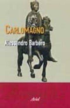 Followusmedia.es Carlomagno Image