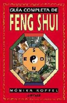 guia completa de feng shui-monica koppel-9788441408296