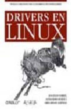 drivers en linux-9788441518896