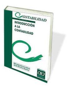 Permacultivo.es Introduccion A La Contabilidad (2ª Ed.) Image