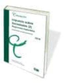 Permacultivo.es Impuesto Sobre Sociedades (2): Regimenes Especiales. Comentarios Y Casos Practicos (2ª Ed.) Image