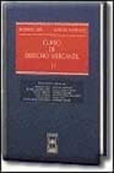 Elmonolitodigital.es Curso De Derecho Mercantil Ii: La Contratacion Mercantil. Derecho Valores. Derecho Concursal. Derecho De La Navegacion Image