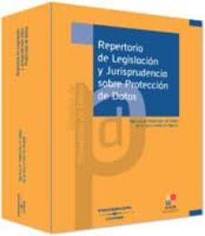 Costosdelaimpunidad.mx Repertorio De Legislacion Y Jurisprudencia Sobre Proteccion De Da Ts Image