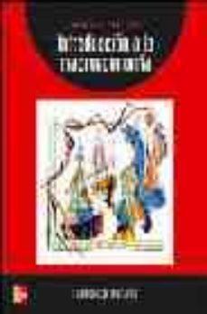 Elmonolitodigital.es Introduccion A La Macroeconomia (3ª Ed.) Image