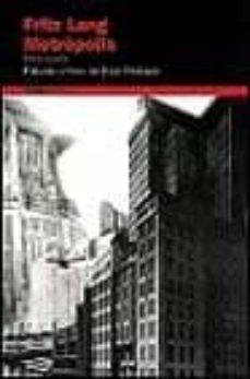 Ironbikepuglia.it Metropolis, Fritz Lang: Estudio Critico Image