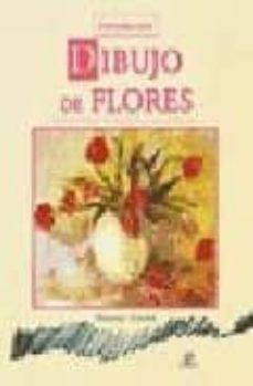 Geekmag.es Introduccion Dibujo De Flores: Forma, Tecnica, Color, Luz, Compos Icion Image