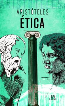 Titantitan.mx ÉTica De Aristoteles Image