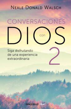 Ojpa.es Conversaciones Con Dios Ii Image