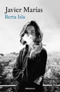 Upgrade6a.es Berta Isla Image