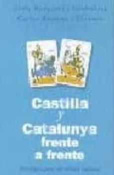 Emprende2020.es Castilla Y Catalunya Frente A Frente: Antologia Para Un Debate Cu Ltural Image