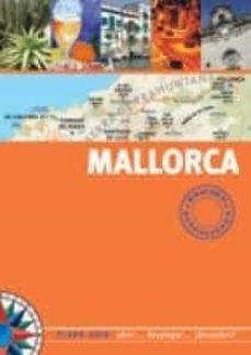 Inmaswan.es Mallorca (Planoguias) Image