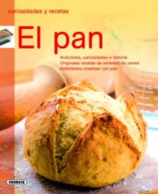 Bressoamisuradi.it El Pan Image