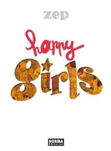 Mrnice.mx Happy Girls Image