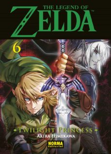 Curiouscongress.es The Legend Of Zelda: Twilight Princess 6 Image
