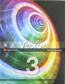 Garumclubgourmet.es Nuevo Vector 3 Andalucia Tercero Secundaria Image
