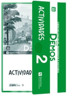 Padella.mx Nuevo Demos 2º Atividades Aragon Image