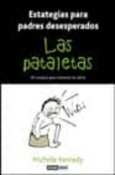 Titantitan.mx Las Pataletas: Estrategias Para Padres Desesperados Image
