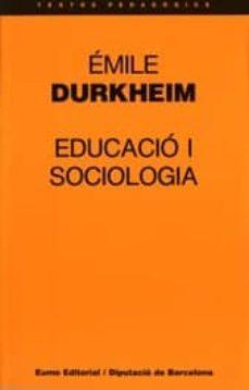 Inmaswan.es Educacio I Sociologia Image