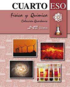 Permacultivo.es Física Y Química 4º Eso Quarkonio Image
