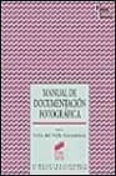 manual de documentacion fotografica-9788477386896
