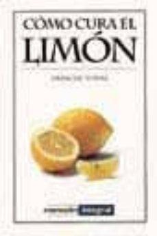 Followusmedia.es Como Cura El Limon Image