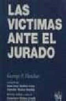 Colorroad.es Las Victimas Ante El Jurado Image