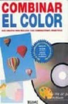 Inmaswan.es Combinar El Color Image