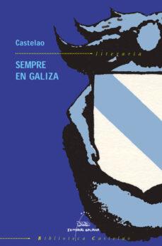 Leer libros descargados en ipad SEMPRE EN GALIZA