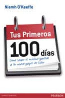 Viamistica.es Los 100 Primeros Dias Image
