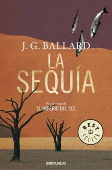 la sequia-j.g. ballard-9788483469996