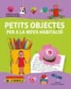 Iguanabus.es Petits Objectes De La Meva Habitacio Image