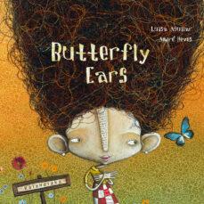 butterfly ears-luisa aguilar-9788484647096