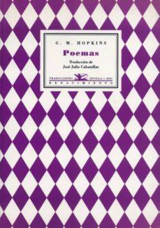 Descargar libro gratis de telefono POEMAS 9788489371996