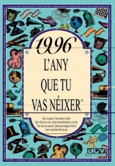 Bressoamisuradi.it 1996 L Any Que Tu Vas Neixer Image