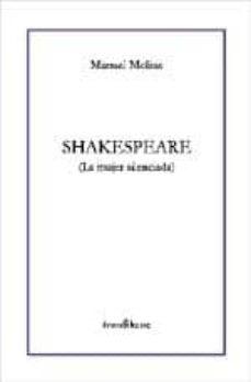 Geekmag.es Shakespeare: (La Mujer Silenciada) Image