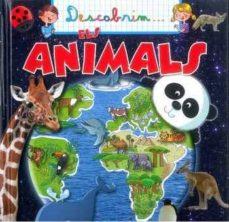 Cdaea.es Animals Image