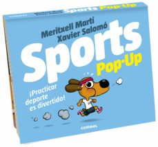 sports pop-up-meritxell marti-9788491015796