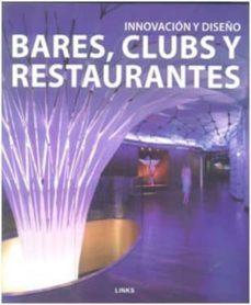 Chapultepecuno.mx Innovacion Y Diseño Bares, Clubs Y Restaurantes Image