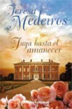 Viamistica.es Tuya Hasta El Amancecer Image