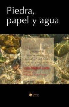 Permacultivo.es Piedra, Papel Y Agua Image