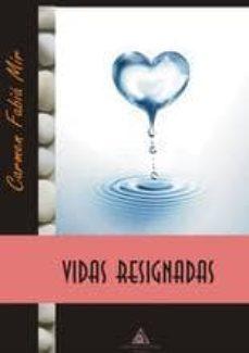 Encuentroelemadrid.es Vidas Resignadas Image