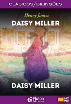 DAISY MILLER. Bilingue
