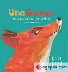 Geekmag.es Una Guineu: Un Llibre (De Por) Per Comptar Image