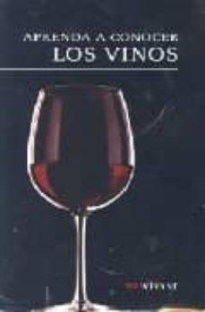 Geekmag.es Aprende A Conocer Los Vinos: Castilla Y Leon Image