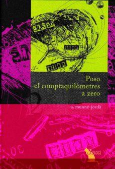 Permacultivo.es Poso El Comptaquilometres A Zero Image
