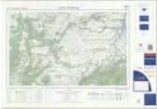 Bressoamisuradi.it 932-2 Mapa Casas Nuevas1:25000 Image