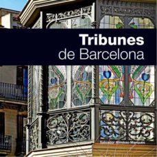 Bressoamisuradi.it Tribunes De Barcelona Image