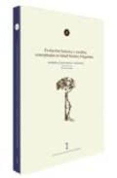 Descarga libros gratis para kindle. EVOLUCION HISTORICA Y MODELOS CONCEPTUALES EN SALUD MENTAL Y PSIQ UIATRIA (Spanish Edition)