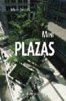 Inmaswan.es Mini Plazas Image