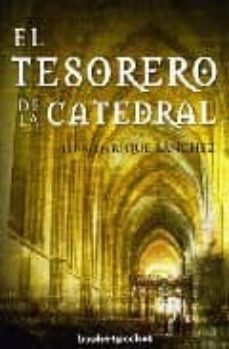 Relaismarechiaro.it El Tesorero De La Catedral Image